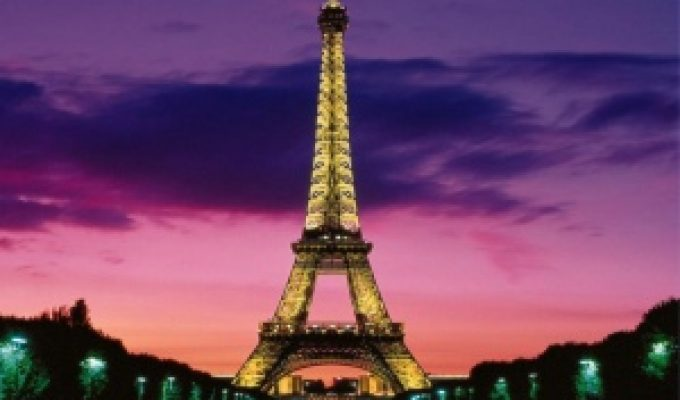 Eiffel_Tower-5crop
