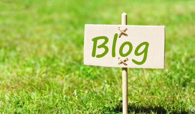 blog_post_media