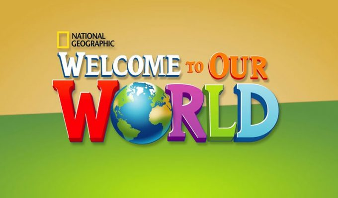 course-ourworld
