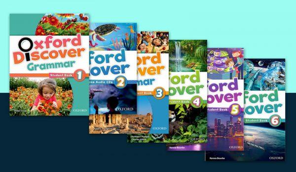 course-oxford-discover