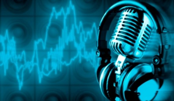 radioteatur1.1