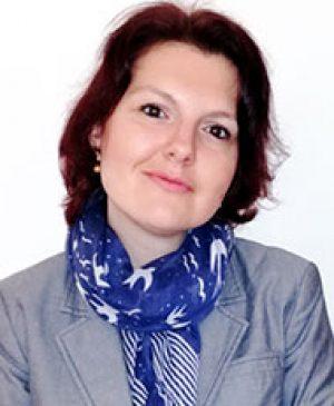 "Асистент мениджър филиал ""Медиа"" Витоша"