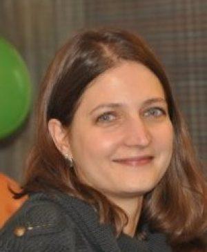 Mетодик и преподавател по английски език
